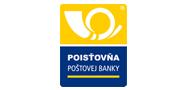 Poisťovňa Poštovej banky, a.s.
